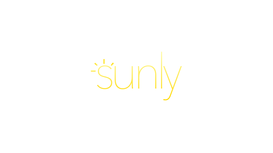 sunly-splash